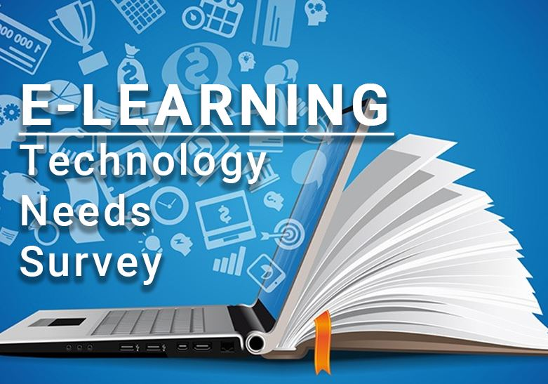 Remote Learning Device Survey
